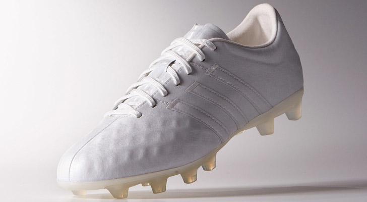 adidas-pathiqe-11pro-no-dye-pack-03