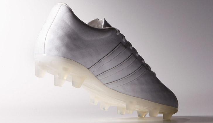 adidas-pathiqe-11pro-no-dye-pack-04