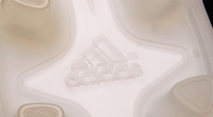 adidas-pathiqe-11pro-no-dye-pack-05