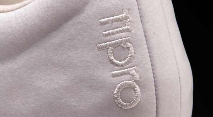 adidas-pathiqe-11pro-no-dye-pack-06