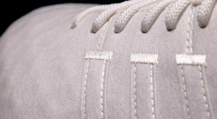 adidas-pathiqe-11pro-no-dye-pack-07