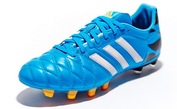 adidas-pathiqe-11pro-survival-00