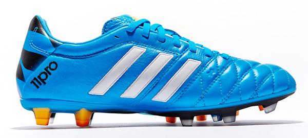 adidas-pathiqe-11pro-survival-0002