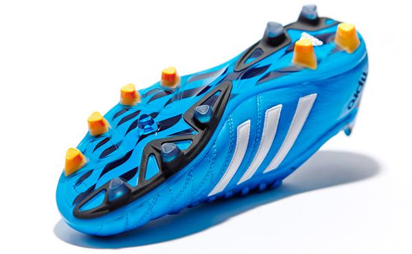 adidas-pathiqe-11pro-survival-0003