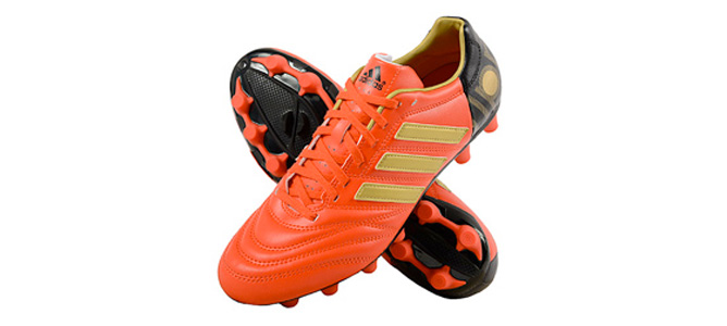 adidas-pathique-11nv-japan-11