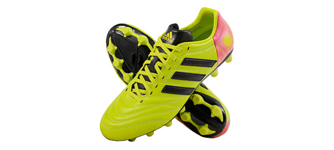 adidas-pathique-11nv-japan-12
