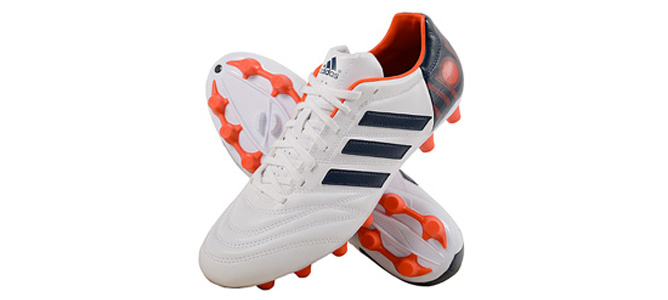adidas-pathique-11nv-japan-13