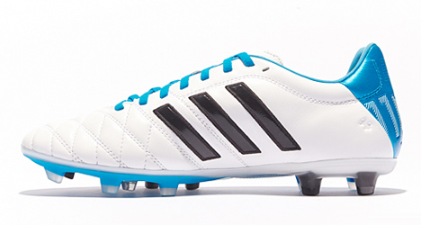 adidas-pathique-11pro-fg-wh-blue-blk-03