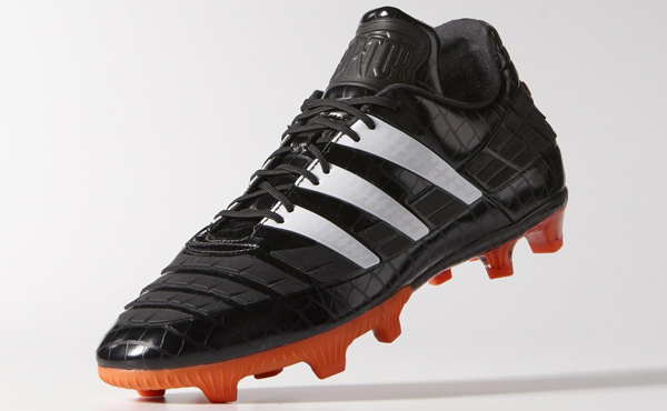 adidas-predator-1994-fg-00