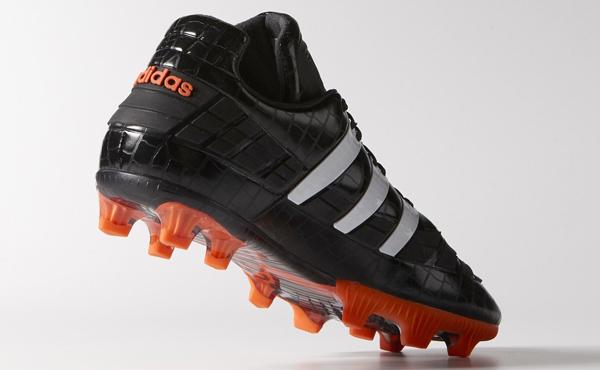 adidas-predator-1994-fg-02