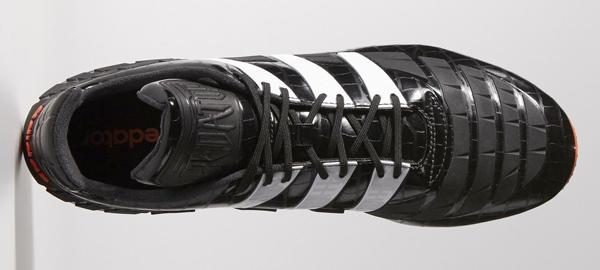 adidas-predator-1994-fg-03