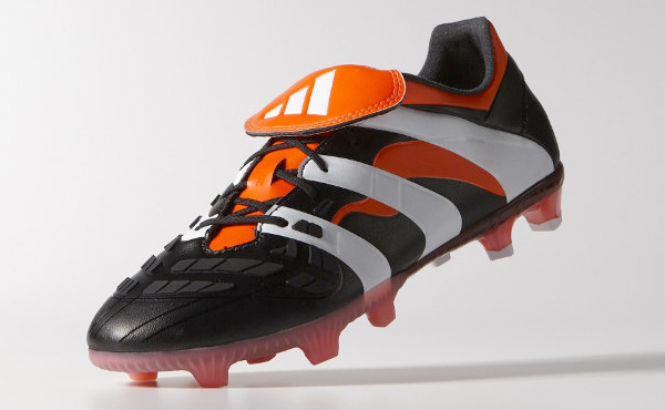 adidas-predator-accelerator-instinct-le-01