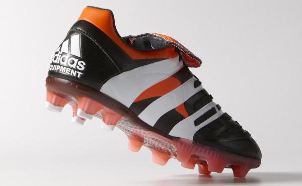 adidas-predator-accelerator-instinct-le-02