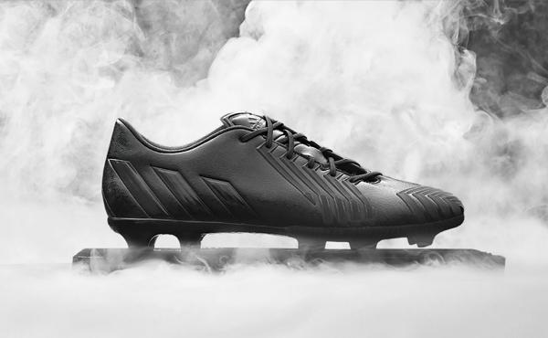 adidas-predator-instinct-blackout-2014-03