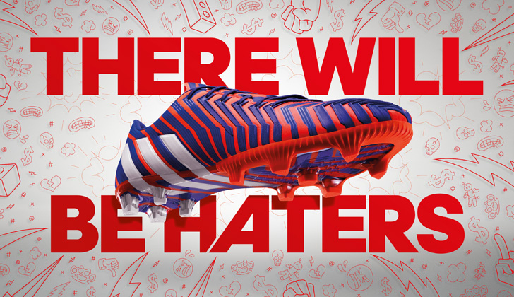 adidas-predator-instinct-haters-fg-00