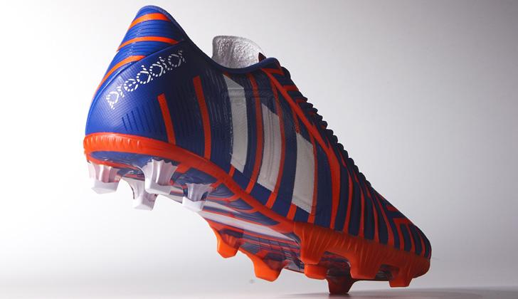 adidas-predator-instinct-haters-fg-03
