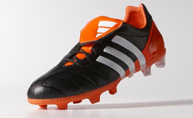 adidas-predator-instinct-mania-01