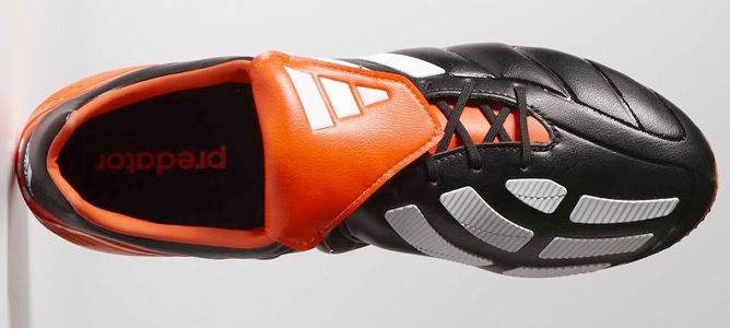 adidas-predator-instinct-mania-03