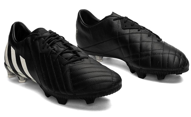 adidas-predator-instinct-pure-leather-pack-01