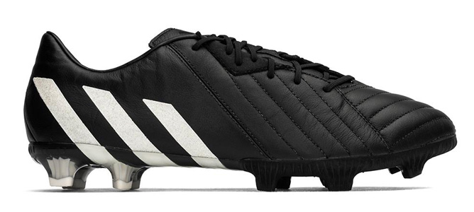 adidas-predator-instinct-pure-leather-pack-02