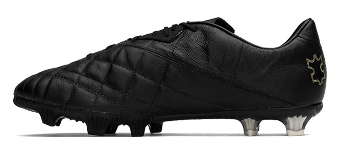 adidas-predator-instinct-pure-leather-pack-03