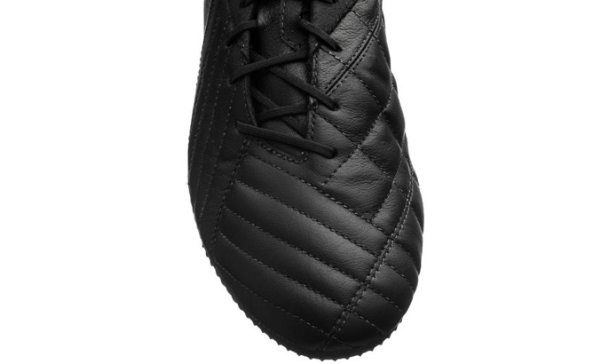 adidas-predator-instinct-pure-leather-pack-06