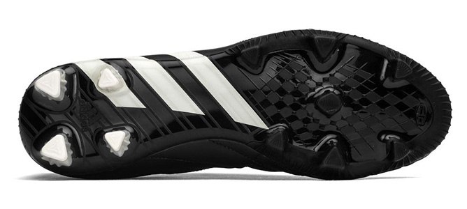 adidas-predator-instinct-pure-leather-pack-07