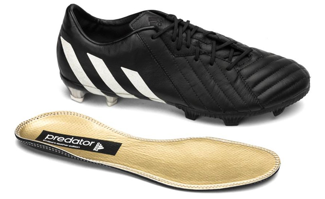 adidas-predator-instinct-pure-leather-pack-09