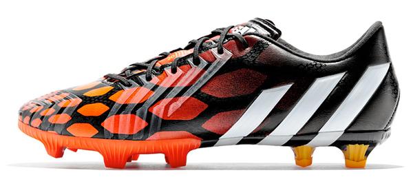 adidas-predator-instinct-red-02