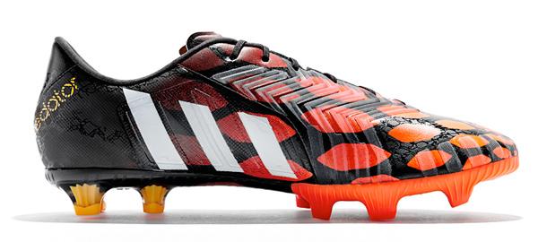 adidas-predator-instinct-red-03
