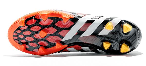 adidas-predator-instinct-red-04