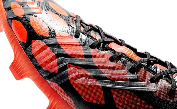 adidas-predator-instinct-red-05