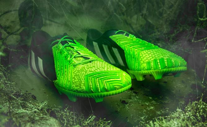 adidas-predator-instinct-supernatural-01