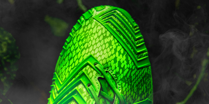 adidas-predator-instinct-supernatural-05