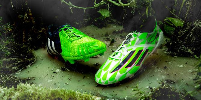 adidas-predator-instinct-supernatural-07