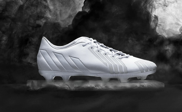adidas-predator-instinct-whiteout-2014-04