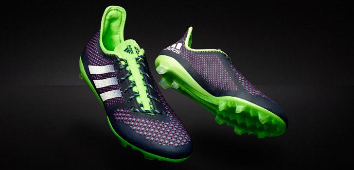 adidas-primeknit-2.0-fs-01