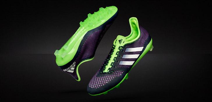 adidas-primeknit-2.0-fs-03