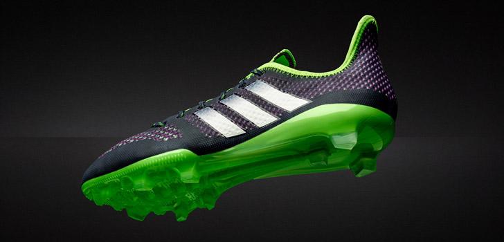 adidas-primeknit-2.0-fs-04