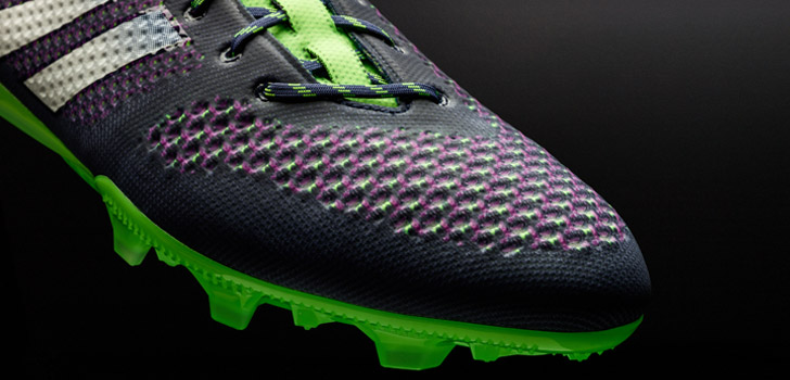 adidas-primeknit-2.0-fs-05