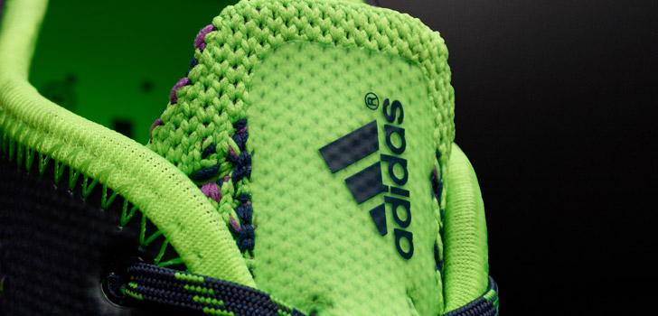 adidas-primeknit-2.0-fs-06