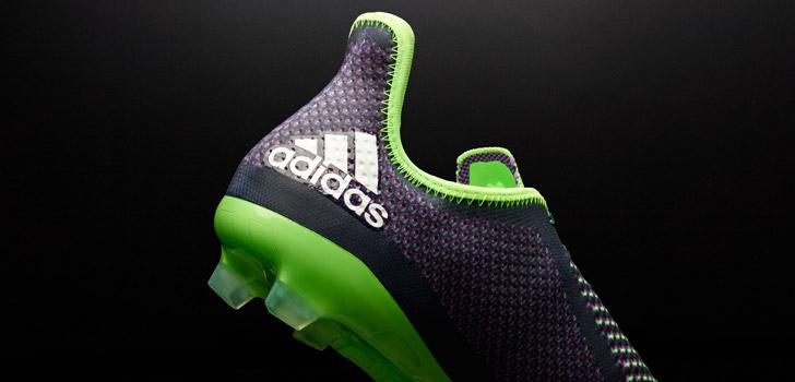adidas-primeknit-2.0-fs-07