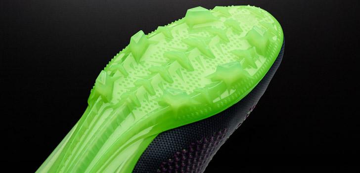 adidas-primeknit-2.0-fs-08