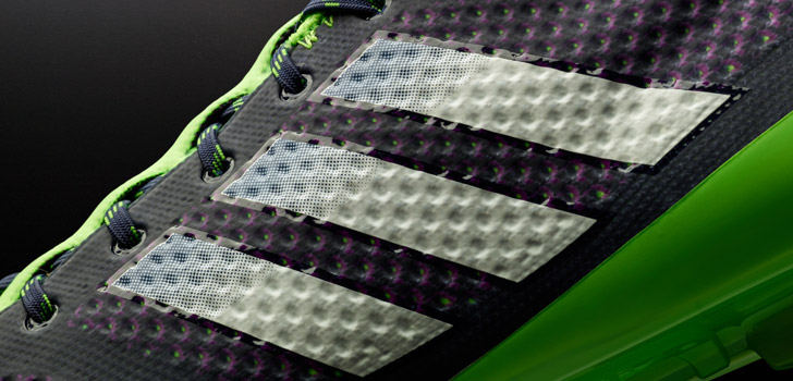 adidas-primeknit-2.0-fs-09