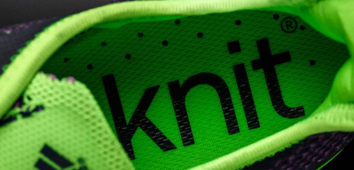 adidas-primeknit-2.0-fs-10