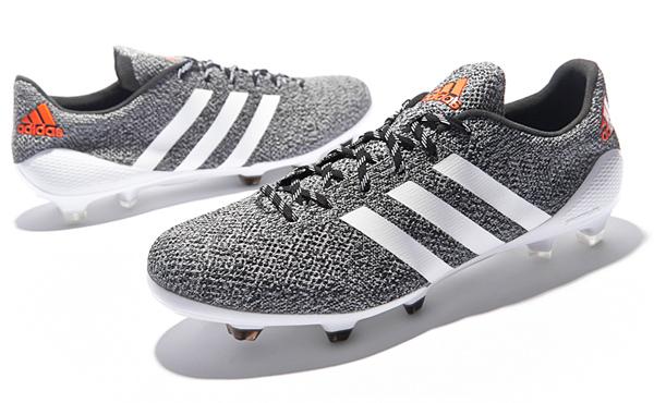 adidas-primeknit-white-black-02