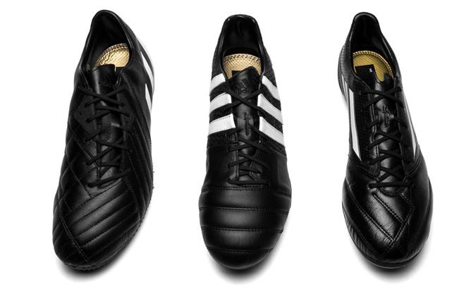 adidas-pure-leather-pack-01
