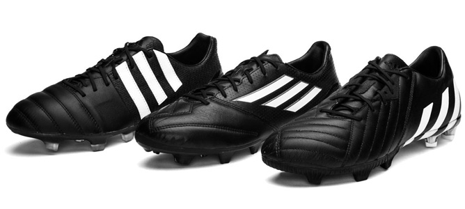 adidas-pure-leather-pack-02