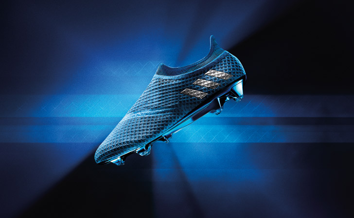 adidas-speed-of-light-pack-00-pureagility