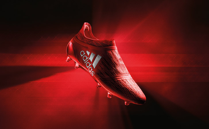adidas-speed-of-light-pack-00-purechaos